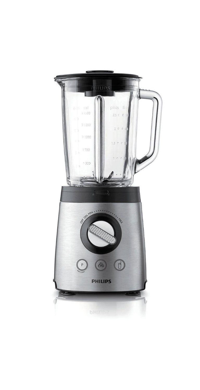 Philips HR2096/00 Avance Collection