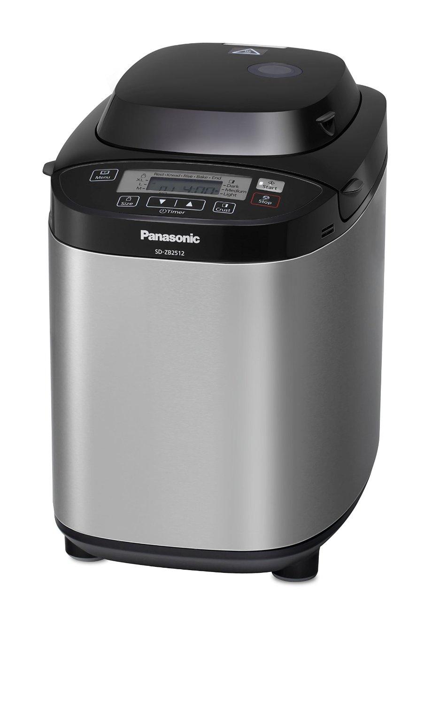comprar Panasonic SD-ZB2512 opiniones
