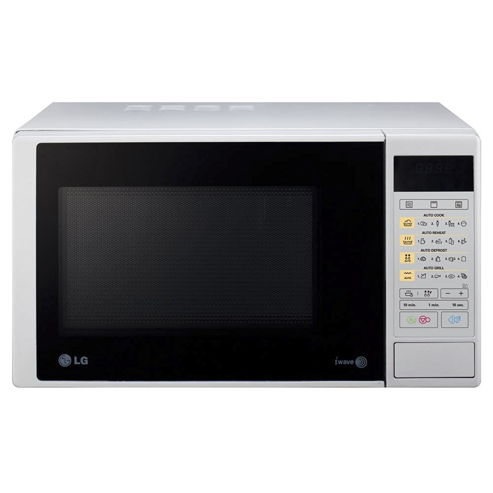 comprar lg mh6342ds opiniones