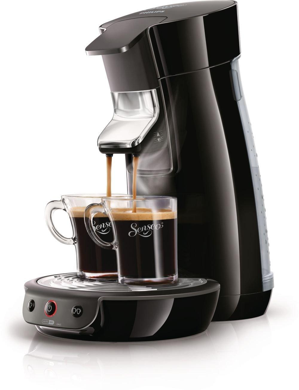 Comprar senseo viva cafe opiniones