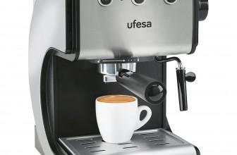 Análisis de Ufesa CE7141: Opiniones y precios