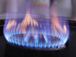 Las 5 mejores cocinas de gas baratas del 2017