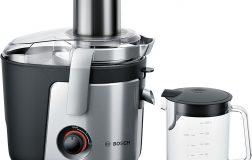 Análisis de Bosch MES4000: Opiniones y precio