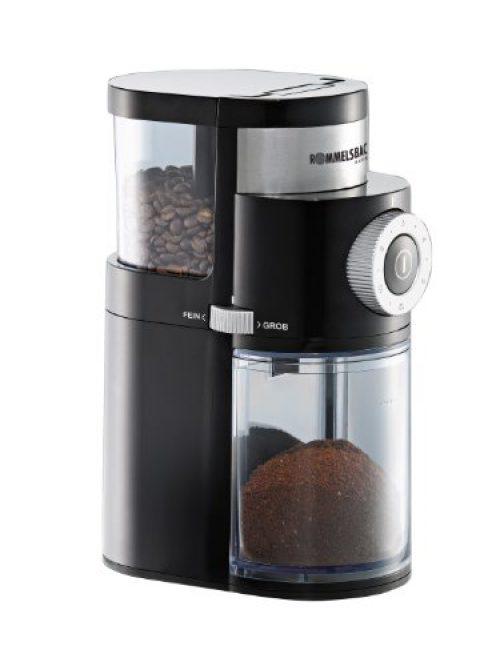 Rommelsbacher EKM 200 - Molinillo de café