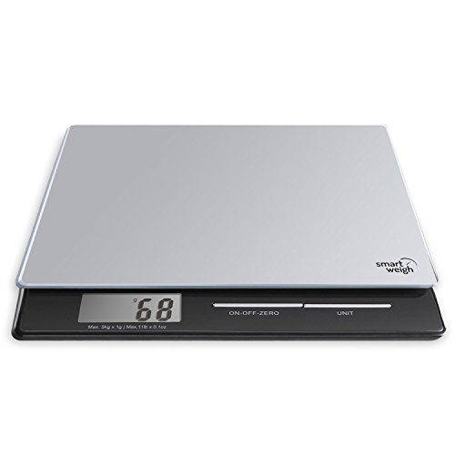 Smart Weigh PL11B