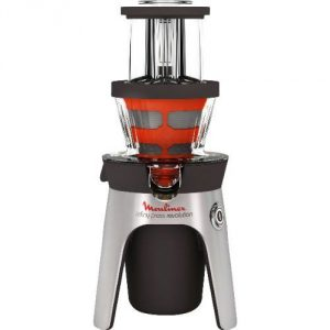 comprar moulinex infiny press revolution opiniones