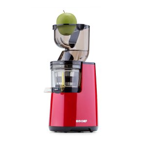 comprar BioChef Atlas Whole Slow Juicer opiniones