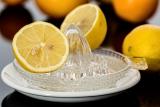 Los 5 mejores exprimidores de naranjas del 2019