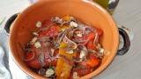 Cómo hacer anchoas en salazón: ¡Sigue nuestra receta casera!