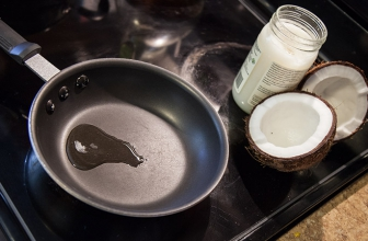 ¿Cuál es el Mejor Aceite de Coco para Cocina? Nuestro análisis