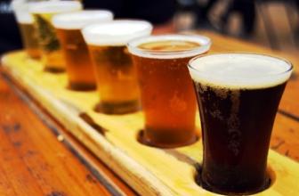 El mejor kit para cerveza casera del 2018
