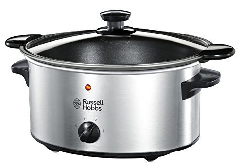 Russell Hobbs Cook Home