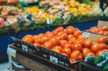 5 trucos para ahorrar comida en la compra
